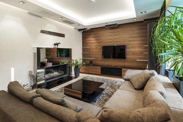 Wohnzimmer Einrichtungs Ideen Bigschool
