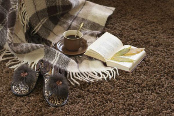 fenster gestalten ohne gardinen wohnungs. Black Bedroom Furniture Sets. Home Design Ideas