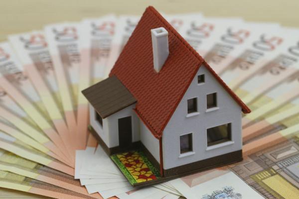 Commerzbanking Hausfinanzierung
