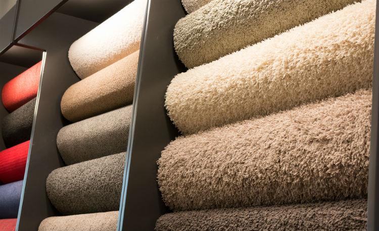 Der TeppichGuide Welcher Teppich passt in welches Zimmer