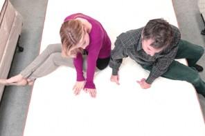 Die richtige Matratze finden – Tipps & Tricks