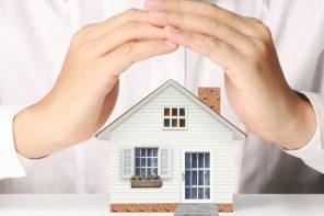 Projekt Hausbau – welche Versicherungen sind sinnvoll?