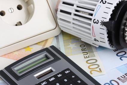 Elektroheizungen bieten zwar Vorteile, aber auch einige Nachteile