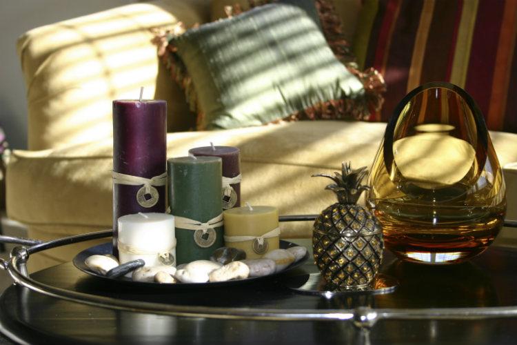 Wandfarben Wohnzimmer Feng Shui Glusci Spiegel Im Esszimmer Interessante Ideen