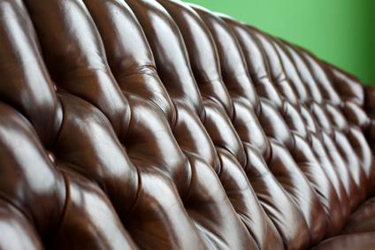 Möbel aus dem Bereich Gebraucht sind oft von gleichwertiger Qualität bei gleichem Preis