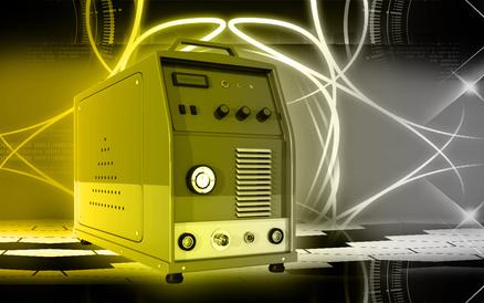 Ein Generator für jeden Einsatz