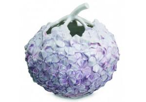 Wouter Dolk Vase