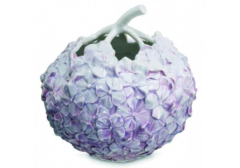 4 wundervolle vasen aus porzellan fotostrecke wohnungs. Black Bedroom Furniture Sets. Home Design Ideas