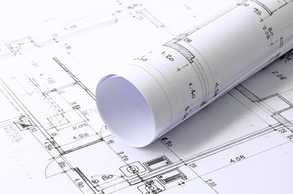 innenarchitektur – maler portzky | maler portzky – ragopige, Innenarchitektur ideen