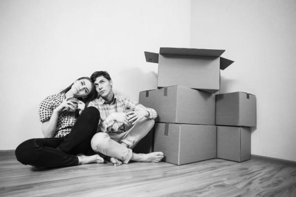wie kann ich den eingangsbereich meiner wohnung gastfreundlich gestalten wohnungs. Black Bedroom Furniture Sets. Home Design Ideas