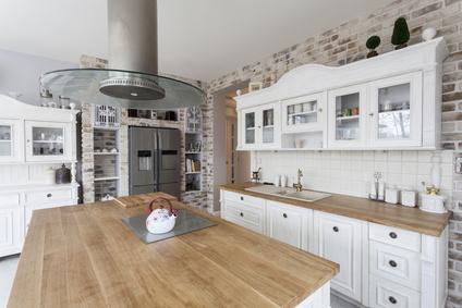 Arbeitsfläche Küche mit perfekt design für ihr haus ideen
