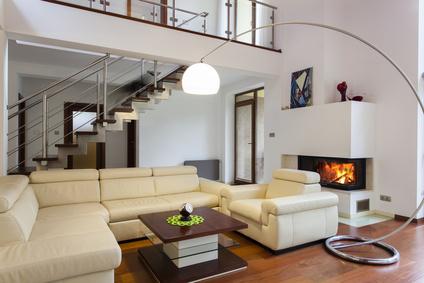 ein eigener kaminofen traum oder alptraum wohnungs. Black Bedroom Furniture Sets. Home Design Ideas