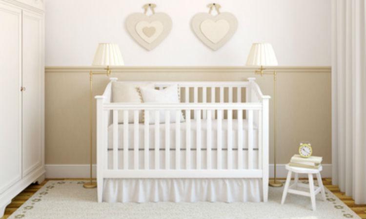 Tipps und Tricks beim Kauf von Kinderbetten