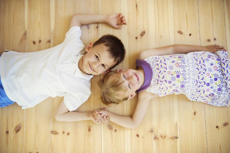ideen und anregungen zur kinderzimmer einrichtung. Black Bedroom Furniture Sets. Home Design Ideas