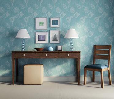 Möbel im Antik Look sind sehr gefragt, zumal sie meist unikate Darstellen.