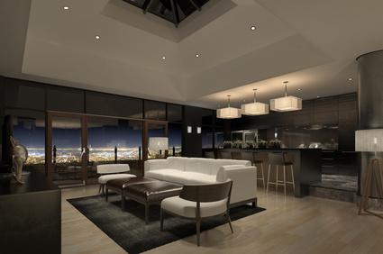 wohnzimmer modern : wohnzimmer modern luxus ~ inspirierende bilder, Wohnzimmer dekoo