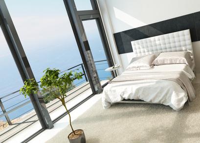 in gem tlichkeit entspannen so machen sie ihr schlafzimmer zur wohlf hloase wohnungs. Black Bedroom Furniture Sets. Home Design Ideas