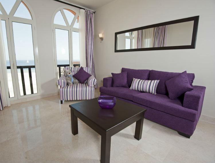 Schicke Spiegel Großer Wohnauftritt Auch Für Kleine Räume