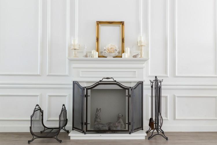wohnstile einrichtungsideen einrichtungsstile. Black Bedroom Furniture Sets. Home Design Ideas