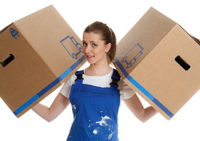 Erste eigene Wohnung beziehen und Problemen vorbeugen
