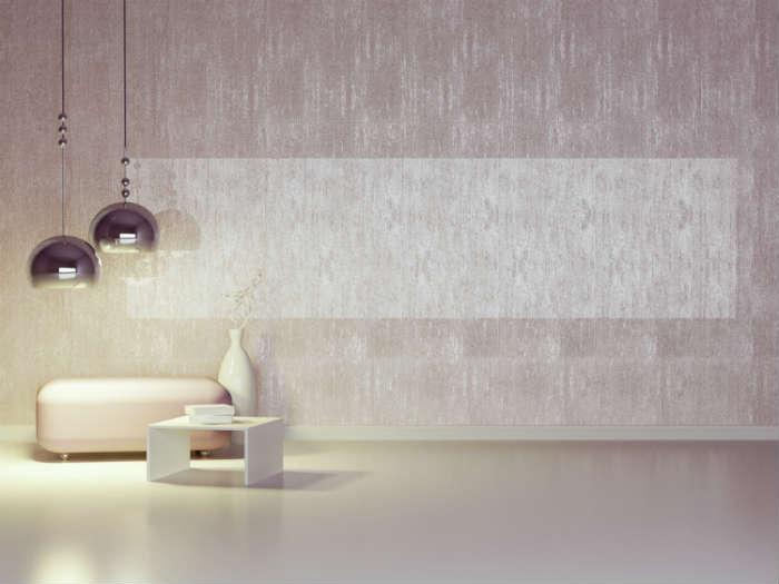 Tipps zur Wandgestaltung: Tapete liegt voll im Trend! - Wohnungs ...