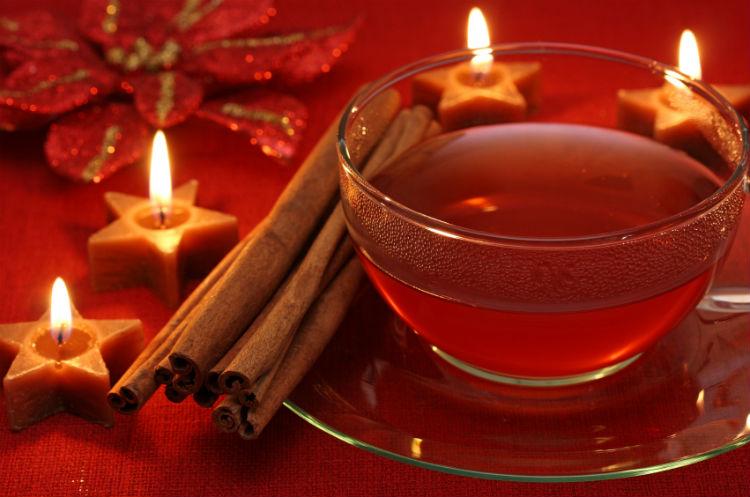 Kreative weihnachtsdeko ~ brimob.com for .