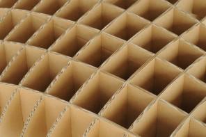 Möbel aus Wellpappe- Wie gut ist der Kartonmöbel Trend?