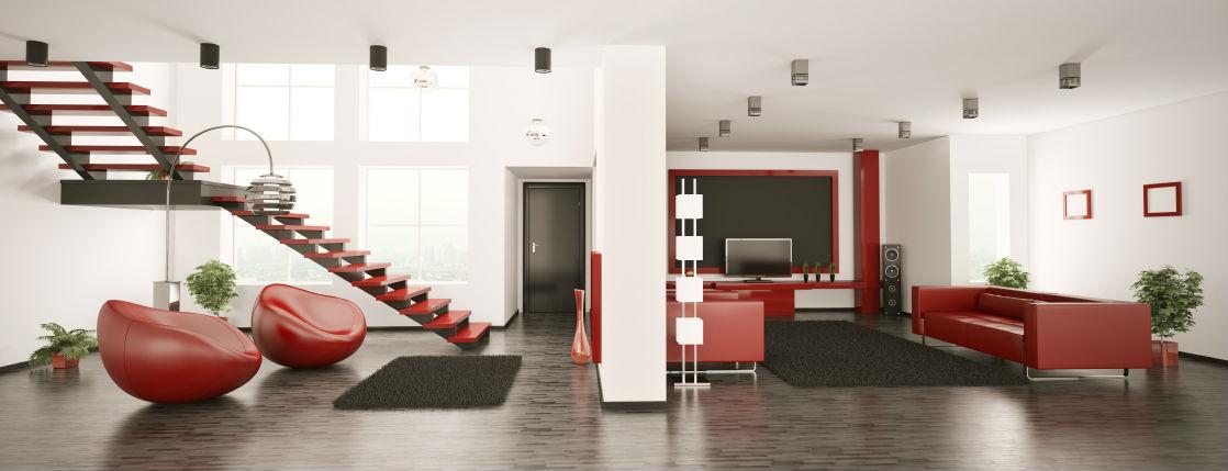 Wohnung Einrichten Mit Dem 3D Wohnungspaner