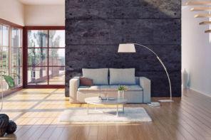 ergonomie auch im homeoffice wichtig wo kleinunternehmer nicht sparen. Black Bedroom Furniture Sets. Home Design Ideas