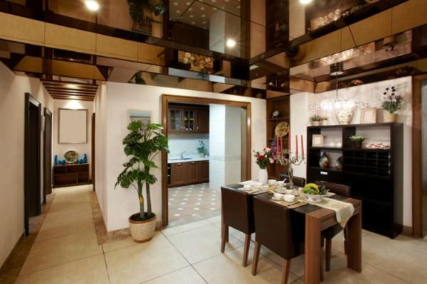 Medienmobel Schluss Mit Kabelsalat Im Wohnzimmer