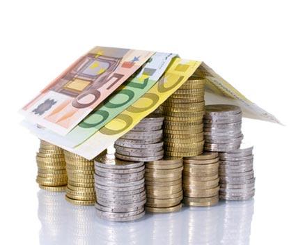 Zwangsversteigerung-Immobilien
