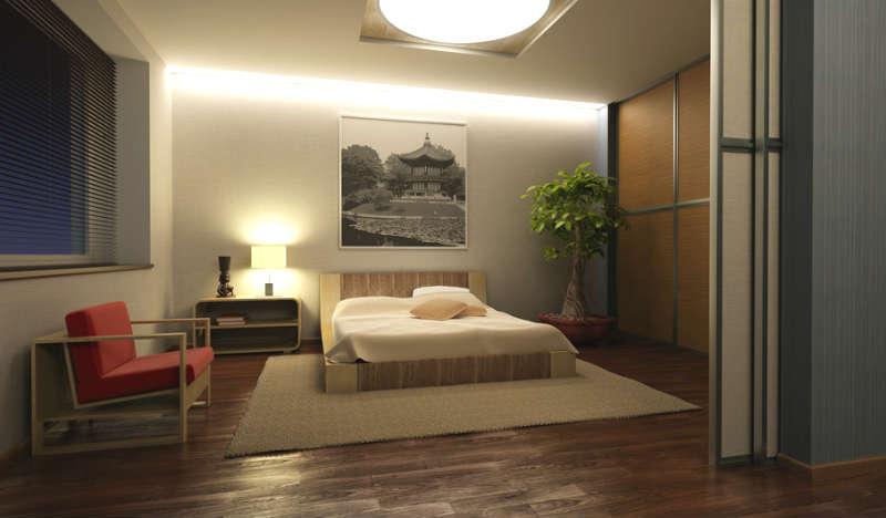 19 Natursteinwand Wohnzimmer Platten Dumss
