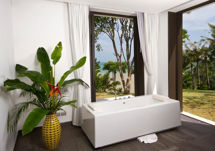 asiatischesbadezimmer