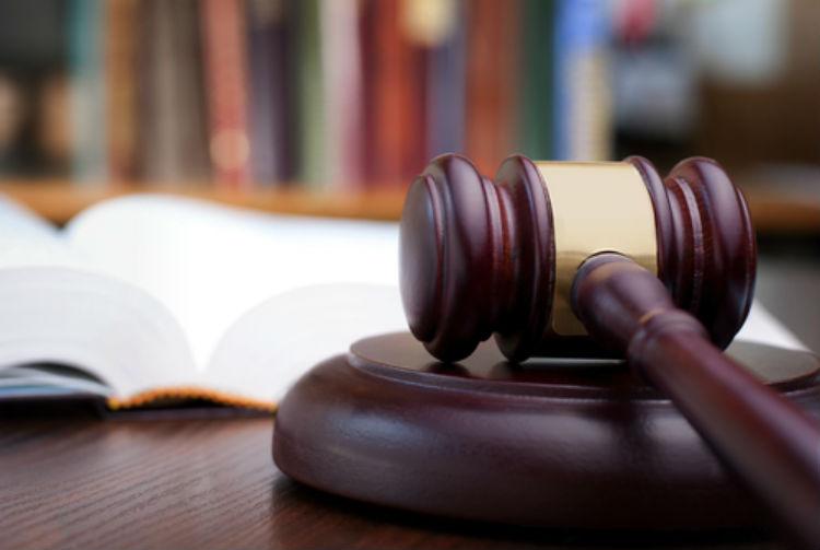 Mieterrechte bei Ankündigung von Eigenbedarf durch Vermieter