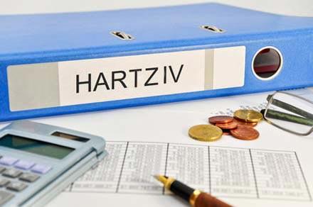 hartz-4