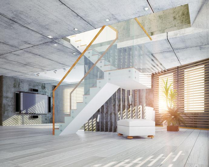 Home-Staging: Aufgehübscht verkaufen sich Immobilien wie von selbst ...