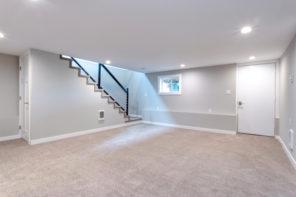 Mit diesen 4 Schritten den Keller erfolgreich zum Wohnraum ausbauen