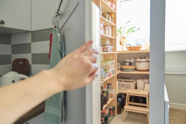 Stauraum Ideen.Stauraum Ideen Für Kleine Wohnungen Wohnungs Einrichtung De