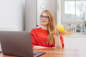 Finanzielle Unterstützung für Auszubildende für die eigene Wohnung