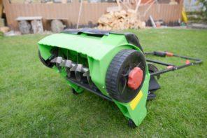 Beste Zeit zum Vertikutieren – Ein Ratgeber für schönen Rasen!