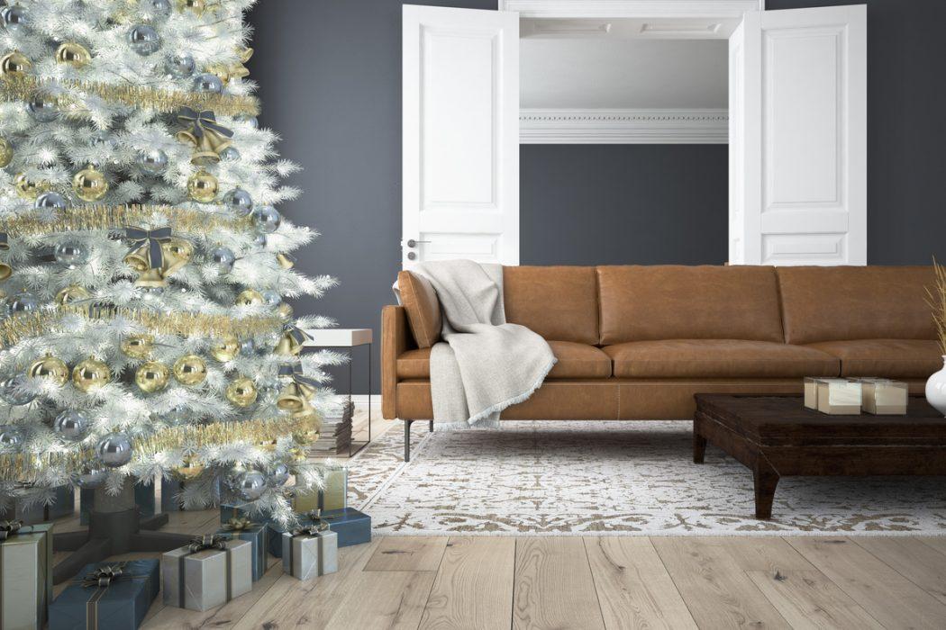 Weihnachtsgeschenke f r die wohnung finden wohnungs for Wohnung finden
