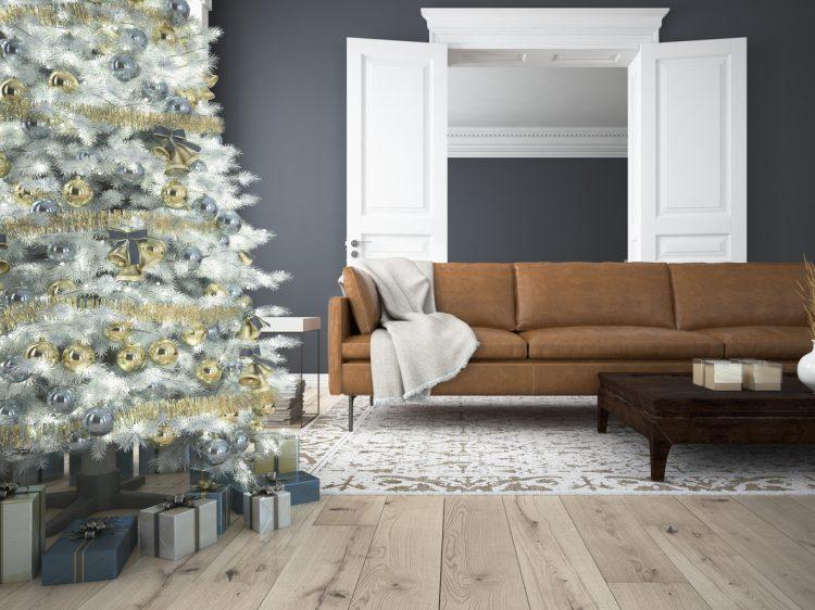 weihnachtsgeschenke f r die wohnung finden wohnungs. Black Bedroom Furniture Sets. Home Design Ideas