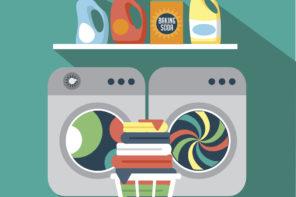 Umweltfreundliche Wäschetrockner – Effizienz und Nutzung sind wichtig