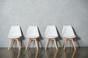 Worauf Sie beim Kauf eines Stuhls achten sollten