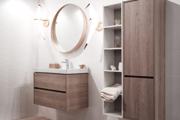 Badezimmer Set