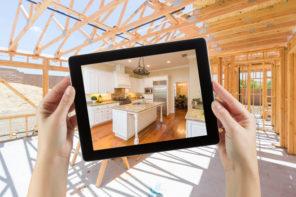 Neue Arten der Gebäudeplanung – Was ist BIM?