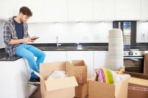 fit in der stadt outdoor fitnessger te f r gro und klein wohnungs. Black Bedroom Furniture Sets. Home Design Ideas