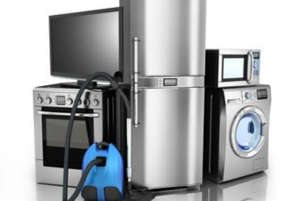 Intelligente Haushaltsgeräte für den Alltag