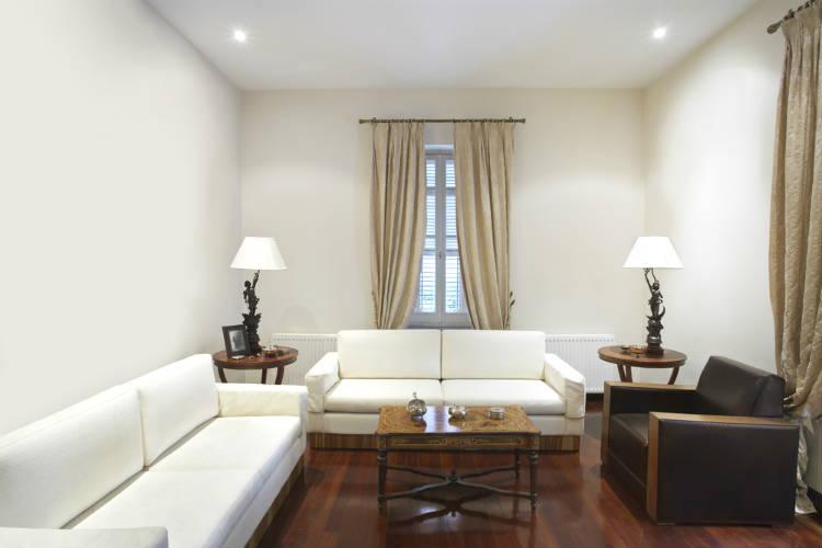 einrichtungsstile kolonialstil wohnungs. Black Bedroom Furniture Sets. Home Design Ideas
