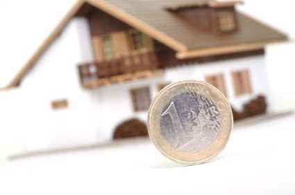 Kosten einer Immobilie